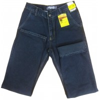 Wrangler хулиганы Black Blue
